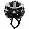 Шлем Roces License Adult Helmet черный - фото 2