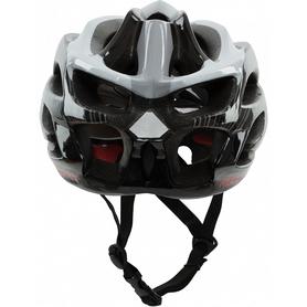 Фото 2 к товару Шлем Roces License Adult Helmet черный