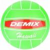 Мяч волейбольный Demix VPB5-G6 Hawaii - фото 1