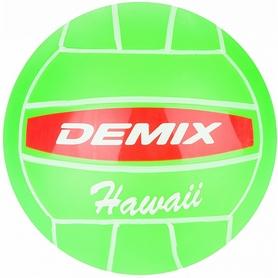 Мяч волейбольный Demix VPB5-G6 Hawaii