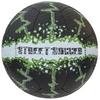 Мяч футбольный Demix DF-Street - фото 1