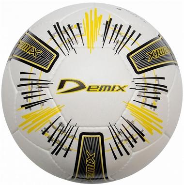 Мяч футзальный Demix DF450IMS-34