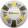 Мяч футзальный Demix DF450IMS-34 - фото 1