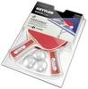 Набор для настольного тенниса Kettler Match 7091-500 - фото 1