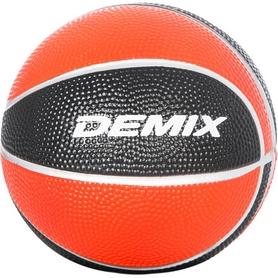 Фото 2 к товару Набор для баскетбола Demix D-BRDMINB1