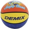 Распродажа*! Мяч баскетбольный мини Demix BR-MINIE10 - фото 1