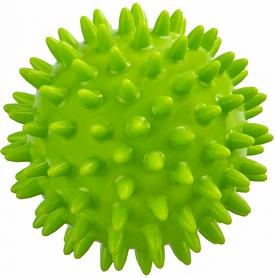 Распродажа*! Мяч массажный Torneo Massage Ball A-204 (7 см)