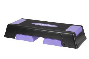 Степ-платформа Torneo Step board A-123