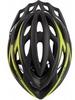 Велошлем Cyclotech Helmet CHHY-15M - фото 2