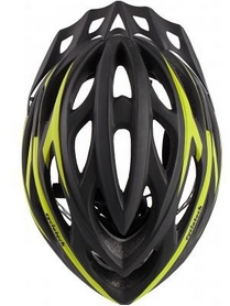 Фото 2 к товару Велошлем Cyclotech Helmet CHHY-15M