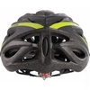Велошлем Cyclotech Helmet CHHY-15M - фото 3