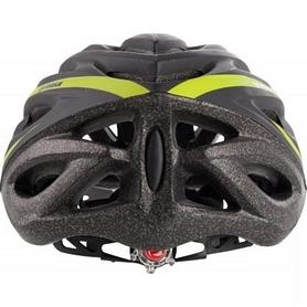 Фото 3 к товару Велошлем Cyclotech Helmet CHHY-15M