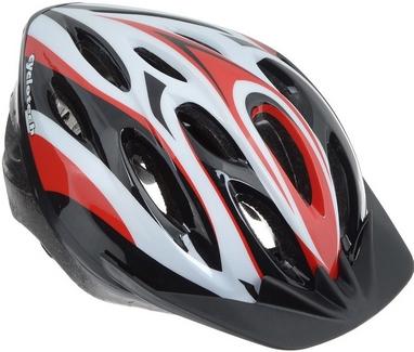 Велошлем Cyclotech Helmet CHLO-15U