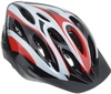 Велошлем Cyclotech Helmet CHLO-15U - фото 1