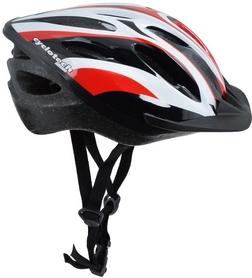 Фото 3 к товару Велошлем Cyclotech Helmet CHLO-15U