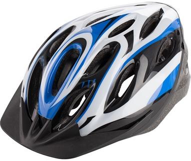 Велошлем Cyclotech Helmet CHLO-14M