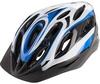 Велошлем Cyclotech Helmet CHLO-14M - фото 1