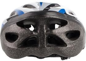 Фото 2 к товару Велошлем Cyclotech Helmet CHLO-14M