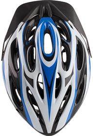 Фото 4 к товару Велошлем Cyclotech Helmet CHLO-14M