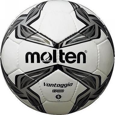 Мяч футбольный Molten F5V1700