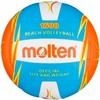 Мяч волейбольный пляжный Molten V5B1500-CO - фото 1