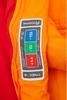 Мешок спальный Outventure Trek -6 L-XL правый (IE203LR2R) - фото 4