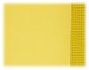 Шезлонг складной 17 ATK Украина желтый - фото 3