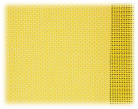 Фото 3 к товару Шезлонг складной 17 ATK Украина желтый