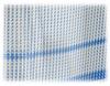 Шезлонг складной 17 ATK Украина синий - фото 3