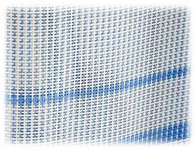 Фото 3 к товару Шезлонг складной 17 ATK Украина синий
