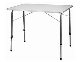 Стол складной TE-019MS Украина (80х60х70 см)