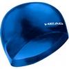 Шапочка для плавания Head 3D Racing L темно-синяя - фото 1