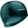 Шапочка для плавания Head 3D Racing М черная - фото 1