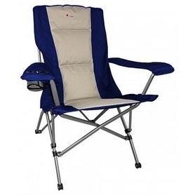 Кресло туристическое складное TE-28 SD-140