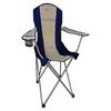 Кресло туристическое складное TE-29 SD-140 - фото 1