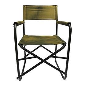 Фото 1 к товару Кресло туристическое складное