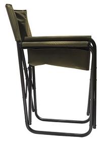 Фото 3 к товару Кресло туристическое складное