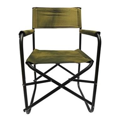 Кресло туристическое складное