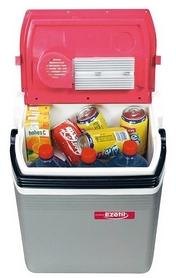 Фото 3 к товару Автохолодильник Ezetil Е-21S (20 л)