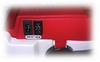 Автохолодильник Ezetil Е-21S (20 л) - фото 5