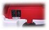 Автохолодильник Ezetil  Е-21S 12/230 (20 л) - фото 5
