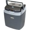 Автохолодильник Ezetil E3000 12/24/230V AES/LCD (23 л) - фото 1