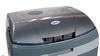 Автохолодильник Ezetil E3000 12/24/230V AES/LCD (23 л) - фото 2