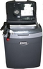 Автохолодильник Ezetil E3000 12/24/230V AES/LCD (23 л) - фото 3