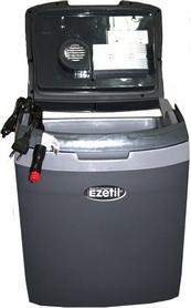 Фото 3 к товару Автохолодильник Ezetil E3000 12/24/230V AES/LCD (23 л)