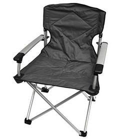 Фото 1 к товару Кресло туристическое складное ТЕ-16 AD