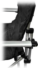 Фото 3 к товару Кресло туристическое складное ТЕ-16 AD