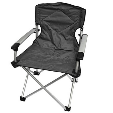 Кресло туристическое складное ТЕ-16 AD