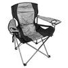 Кресло туристическое складное ТЕ-17 SD-140 ЕП - фото 1
