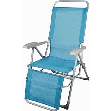 Кресло туристическое складное ТЕ-26 ST
